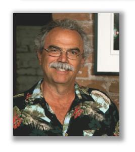 Steven J Gray