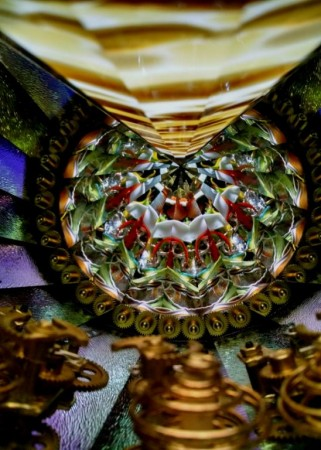 Gray_Kaleidoscope_Tapered_Searching The Horizon_Image_ 2014 (2)